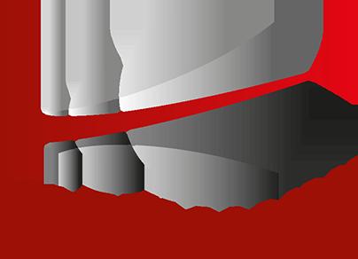 HARTMANN! | Der Löwe unter den Schädlingsbekämpfern Logo